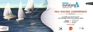 Foil Racing Conférence