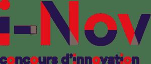 Concours d'innovation i-nov BPI France