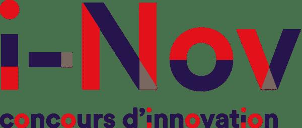 Appel à projets | Concours d'innovation i-Nov