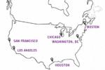 Candidatez au programme NETVA – Deeptech North America