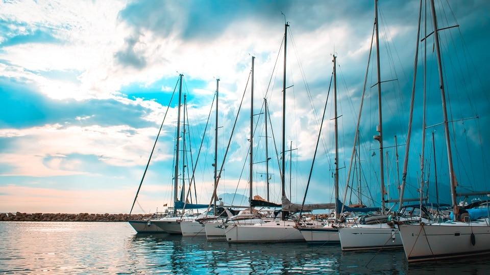 Accès à l'eau pour les professionnels du nautisme : la FIN obtient du gouvernement son autorisation sur tout le territoire