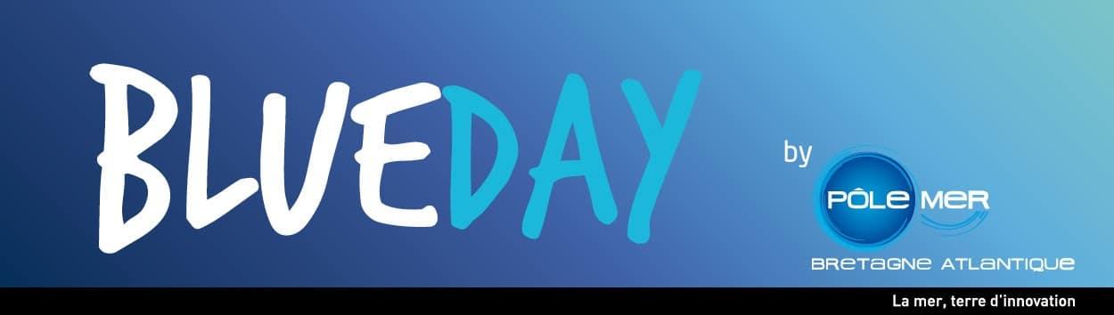 e-BlueDay Hydrogène le 9 juillet 2020