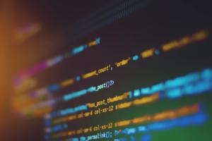 Appel à projets expérimentation d'innovations numériques