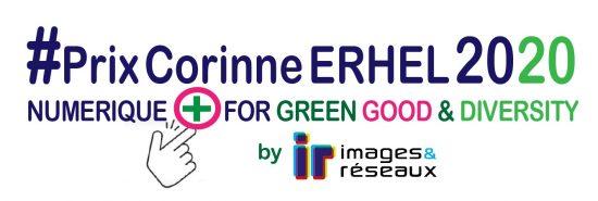 Prix Corinne Erhel