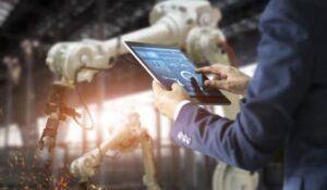 plan de soutien aux entreprises technologiques