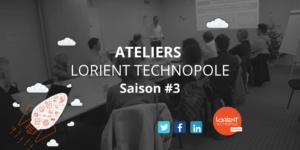 Ateliers Lorient Technopole
