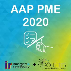 AAP PME 2020