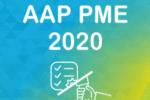 AAP PME 2020 par Images & Réseaux + TES