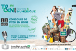 Tourisme et numérique #6 :  la Tech au service d'un tourisme responsable