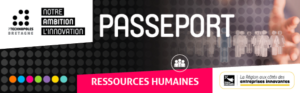 passeport RH & Management