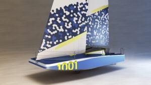 TT yacht TT Yacht Design & Engineering