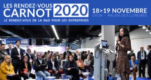Rendez-vous Carnot 2020