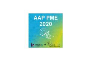 AAP PME TOUR 2020