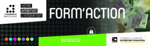 Form'action Business
