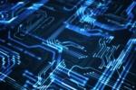 Appel à Manifestation d'Intérêt | Projets d'envergure européenne ou nationale sur le renforcement d'une filière électronique française et européenne
