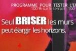 LES ENTREP' |  Un programme à destination des étudiant·e·s coordonné par les 7 Technopoles Bretagne et Pepite Bretagne