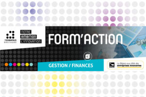 Form'action Gestion & Finances 7 TBZH