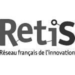 Retis - Réseau français de l'innovation