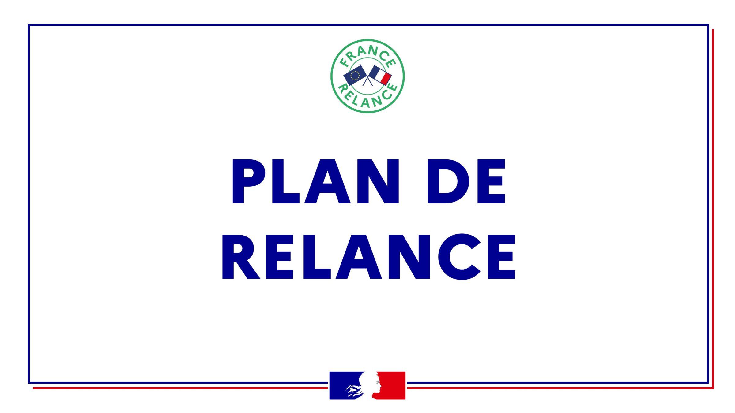France Relance : 10 projets d'investissement productif soutenus dans les Territoires d'industrie de Bretagne