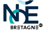 Lancement Horizon Europe en Bretagne   13 webinaires en janvier-février pour vous informer !