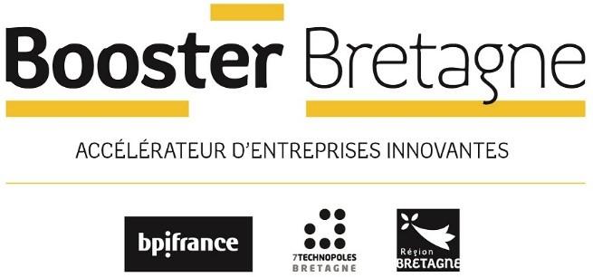 Booster Bretagne : ouverture de l'appel à candidatures pour la deuxième promotion
