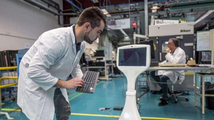 Deux appels à projets pour une industrie du futur