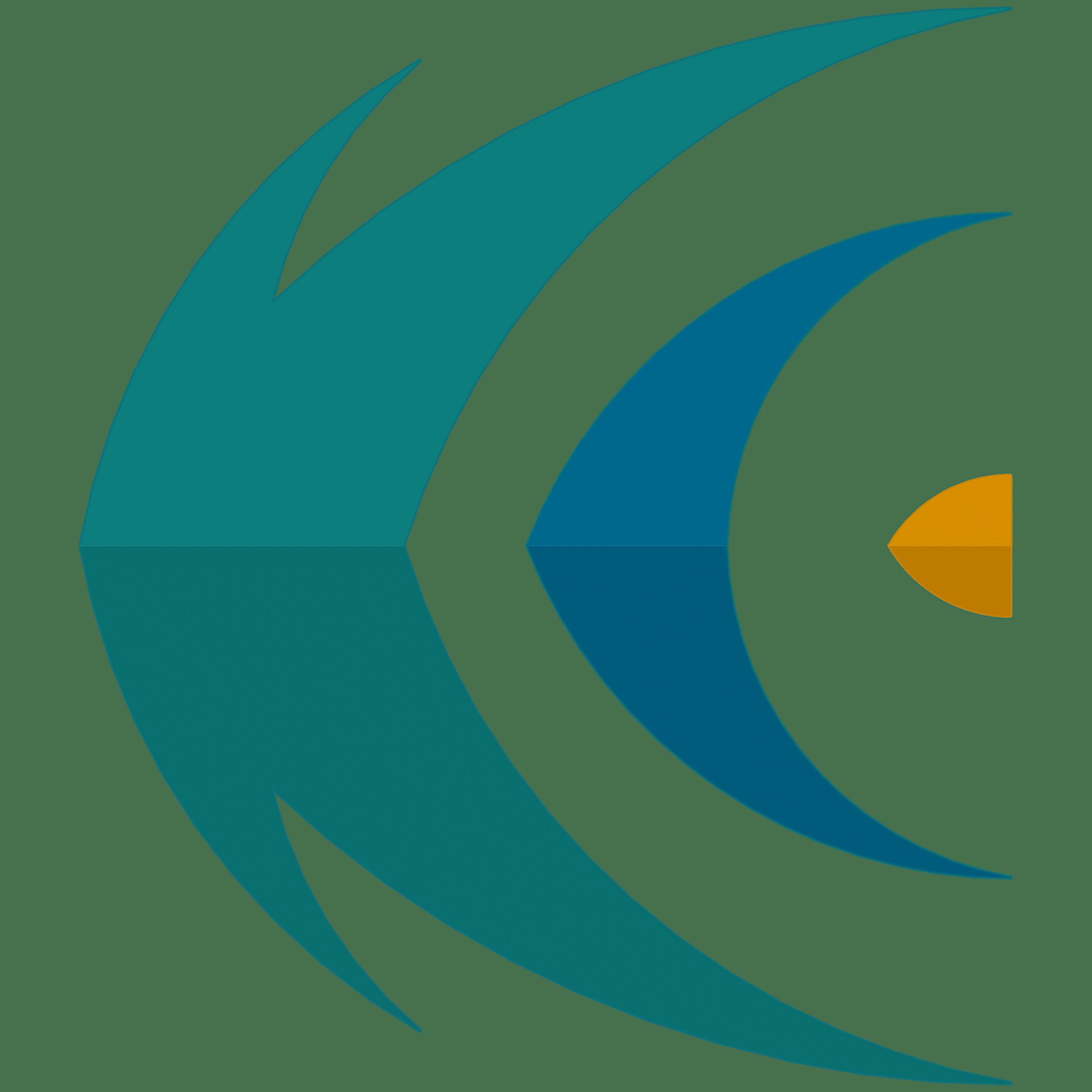 Kellig Emren Logo