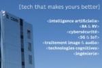 Appel à projets bcom 2021 Tech Numérique[S]