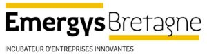 Incubateur Emergys Bretagne