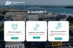 Entreprendre Lorient Bretagne Sud : un portail unique pour développer son projet ou son activité