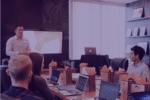 Innover pour recruter dans le numérique le 23 septembre à Lorient, par ADN Ouest