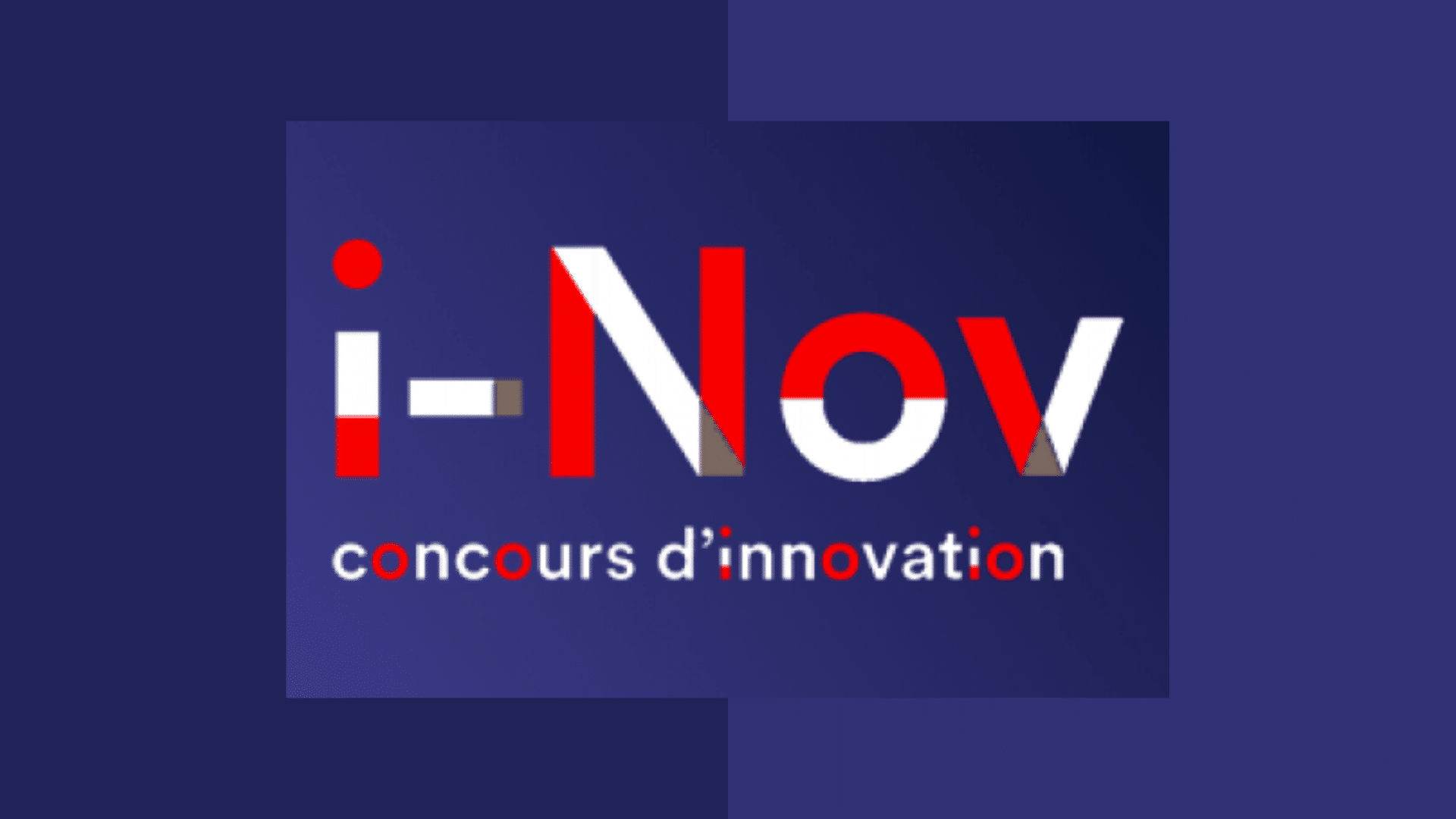Appel à projets | Concours d'innovation i-Nov – Soutenir l'innovation à fort potentiel